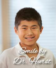 Hurst Ortho | Adolescent Treatment