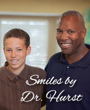 Smiles at Hurst Orthodontics in Carlsbad, CA