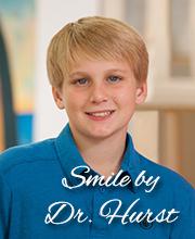 Hurst Orthodontics | Dentofacial Orthopedics