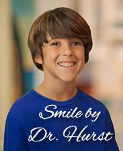 Hurst Orthodontics | Clear Braces