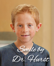 Hurst Orthodontics | Craniofacial Orthodontics