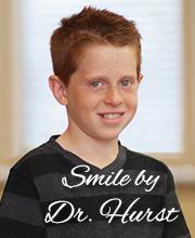 Hurst Orthodontics | TADs