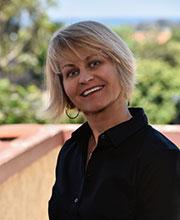 Dr-Brent-Hurst----Marcia