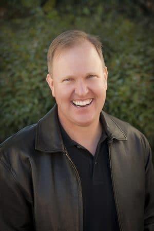 Brent Hurst Hurst Orthodontics in Carlsbad, CA