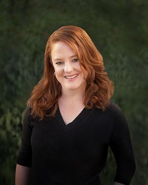 Lona Hurst Orthodontics in Carlsbad, CA