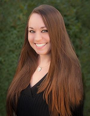 Lynsey Hurst Orthodontics in Carlsbad, CA
