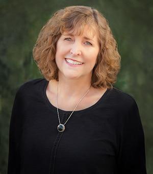 Maggie Hurst Orthodontics in Carlsbad, CA