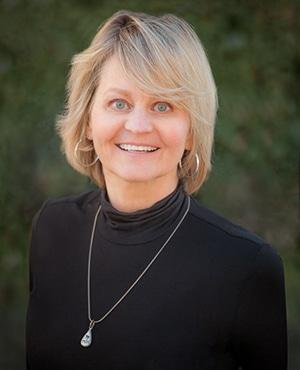 Marcia Hurst Orthodontics in Carlsbad, CA