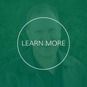 Meet Dr. Hurst Hover Horizontal Hurst Orthodontics in Carlsbad, CA